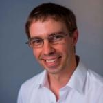Kevin Brandom-Medical School Portrait_cropped